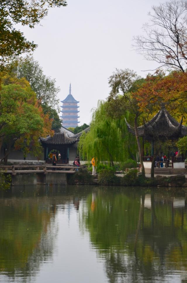 China 13 1 (2)