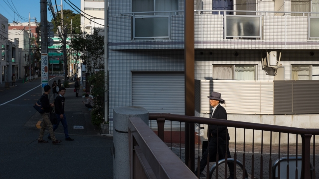 Tokyo-39