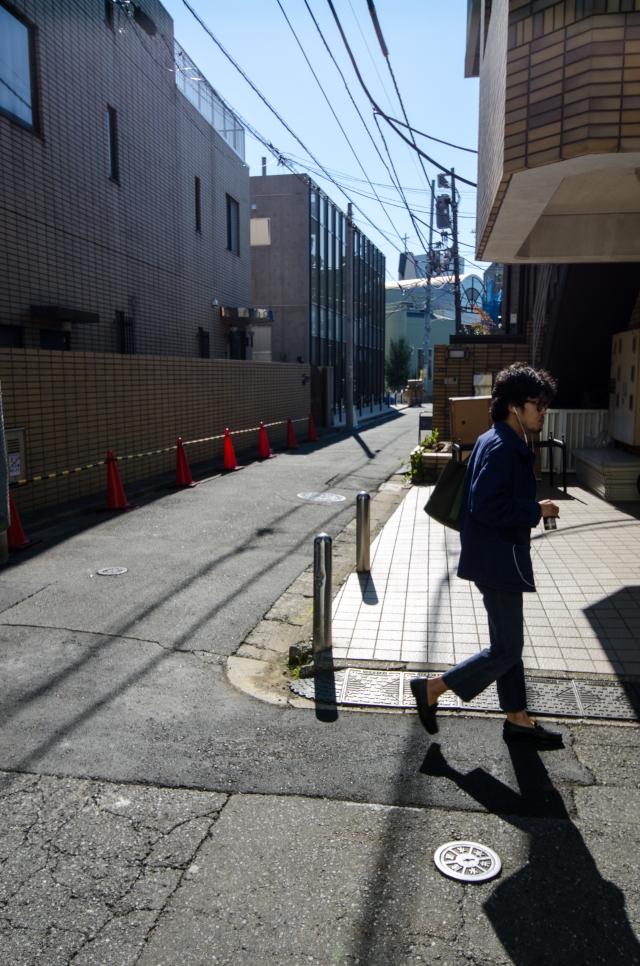 Tokyo-47