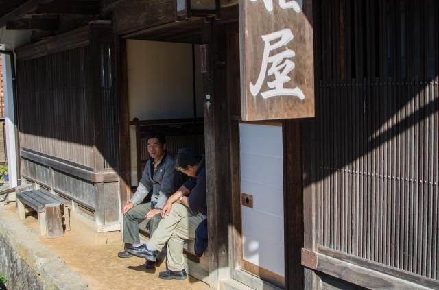 Tsumago-11