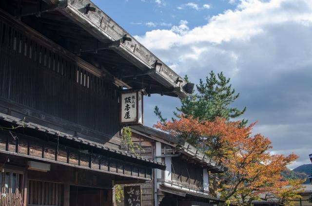 Tsumago-8